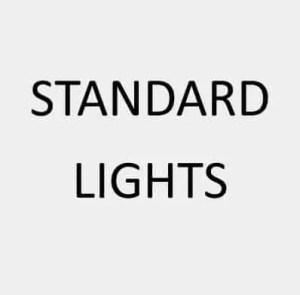 caterham_7_standard_lights