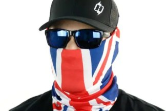 hoorag-united-kingdom-flag-bandana