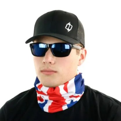 hoorag-united-kingdom-flad-face-mask-neck