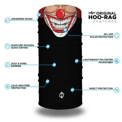 hoorag-face-mask-the-prankster-specification