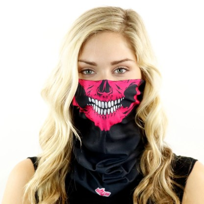 hoorag-face-mask-hot-mama