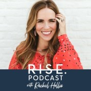 risepodcast