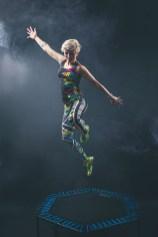 JUMPING FROG_fotSoniaSwiezawska_full-5