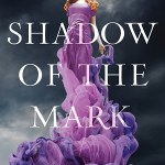 Cover Reveal: Shadow of the Mark by Leigh Fallon