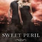 Cover Reveal: Sweet Peril by Wendy Higgins