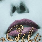 Review: Gilt by Katherine Longshore