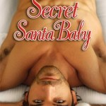 Review: Secret Santa Baby by Robin Covington