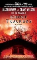 ghosttrackers