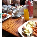 Brunch Book Club: March Wrap-Up!