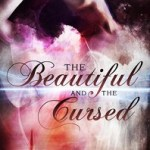 Review: The Beautiful & the Cursed by Page Morgan