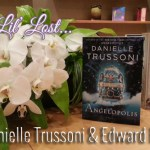 Recap: A Parisian Evening with Danielle Trussoni & Edward Rutherfurd