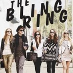 Review: The Bling Ring by Nancy Jo Sales