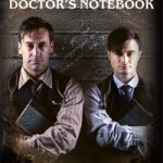 TV Review: A Young Doctor's Notebook