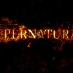One-Liners: Supernatural season 2