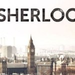 One-Liners: Sherlock season 3