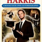 Review: Choose Your Own Autobiography by Neil Patrick Harris