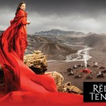 Premiering: The Red Tent – A Two-Night Miniseries Event