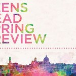 Recap: Teens Read Spring Preview with Raincoast Books