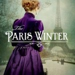 Review: The Paris Winter by Imogen Robertson