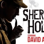 Theatre Review: Sherlock Holmes