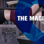 Premiering: The Magicians