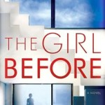 Review: The Girl Before By J.P. Delaney