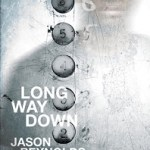 Review: Long Way Down by Jason Reynolds
