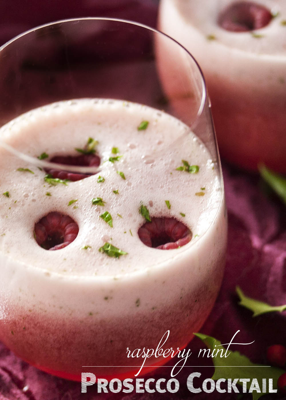 Vegan Blender Bottle Recipes