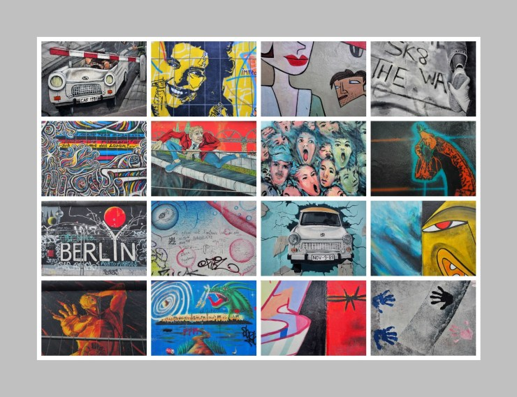 collagemurdeberlin