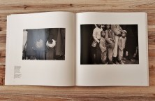 Album expo Walker Evans 3