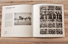 Album expo Walker Evans 2
