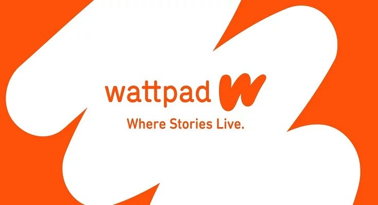 This image has an empty alt attribute; its file name is wattapad.jpg