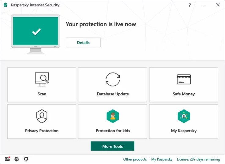 This image has an empty alt attribute; its file name is Kaspersky-Internet-Security.jpg