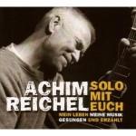 scheiben-tc-achim-reichel-bild