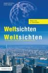 cover-e-books-weltsichten