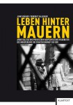 leben-hinter-mauern-cover