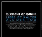 element-of-crime-video-liebe-ist-kaelter-als-der-tod