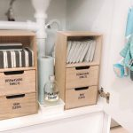 Kmart Must Haves For An Organised Home Just Another Mummy Blog