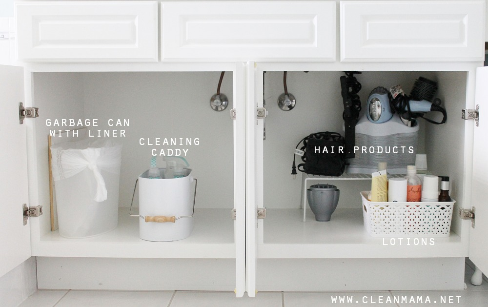 image: CleanMama