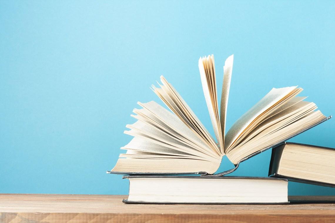 homeschool curriculum - Sonlight curriculum