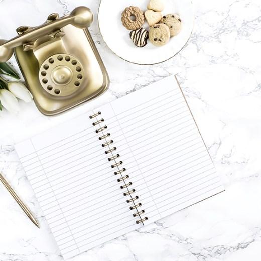 Time Management for Homeschool Moms - 10 days of homeschool planning