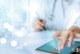 Huge Medical Data Sets a Treasure Trove for Medical Providers