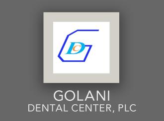 Golani Dental Center, PLC
