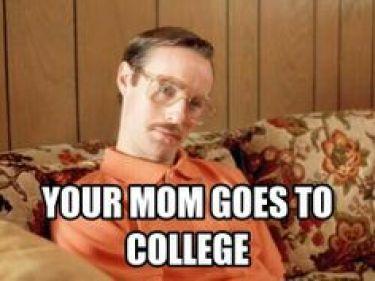 mom-college