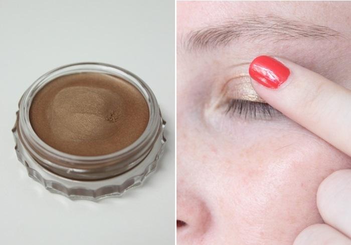 How To Smoky Eye