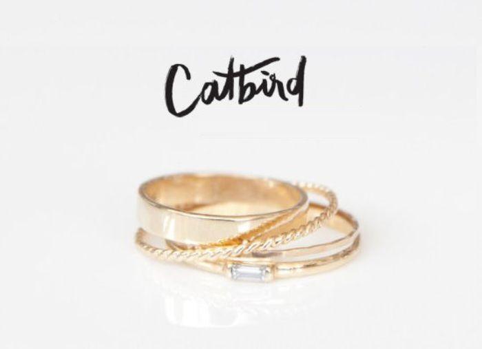Catbird NYC