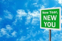 New Year, New You…….but for how long?