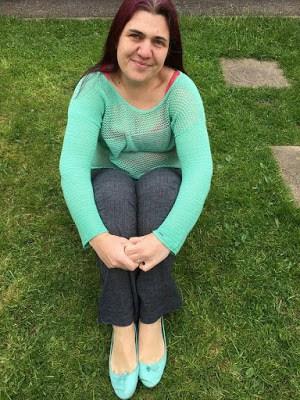 Spring PrAna Clothing Reviewed