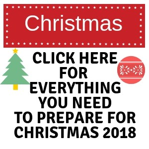 https://www.justaveragejen.com/christmas-2018-everything-you-need-here