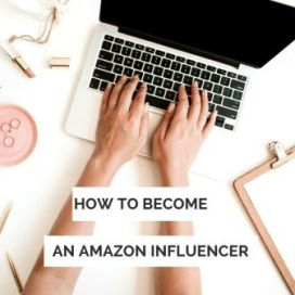 How-to-Become-an-amzon-influencer